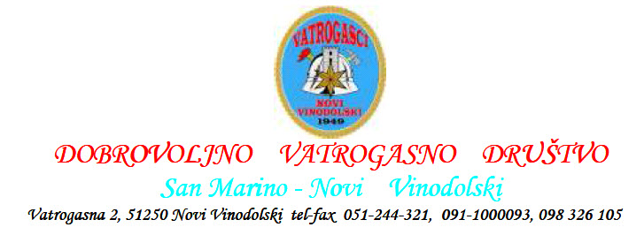 www.vatrogasni-portal.com/images/articles/logo-novi.jpg