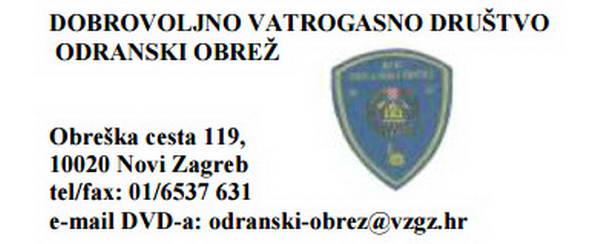 www.vatrogasni-portal.com/images/articles/logo-oobrez.jpg
