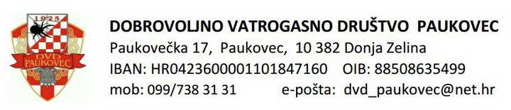 www.vatrogasni-portal.com/images/articles/logo-paukovec.jpg