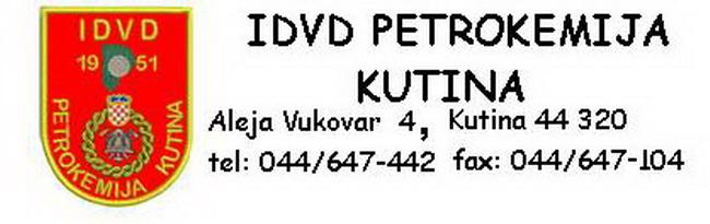 www.vatrogasni-portal.com/images/articles/logo-petrokemija.jpg