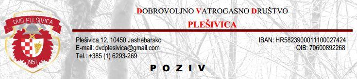www.vatrogasni-portal.com/images/articles/logo-plesivica.jpg