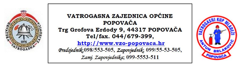 www.vatrogasni-portal.com/images/articles/logo-popovaca.jpg