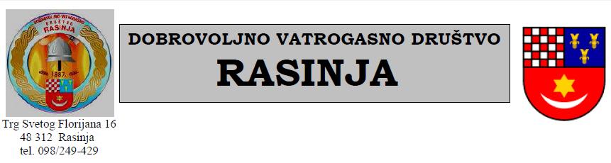www.vatrogasni-portal.com/images/articles/logo-rasinja.jpg
