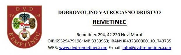 www.vatrogasni-portal.com/images/articles/logo-remetinec.jpg