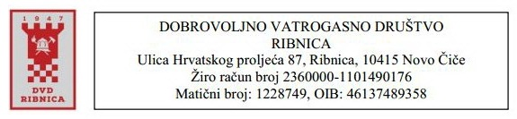 www.vatrogasni-portal.com/images/articles/logo-ribnica1.jpg