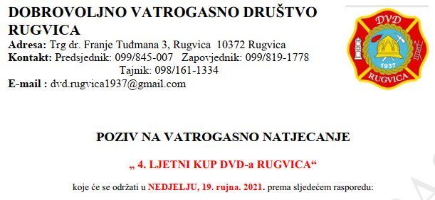 www.vatrogasni-portal.com/images/articles/logo-rugvica.jpg