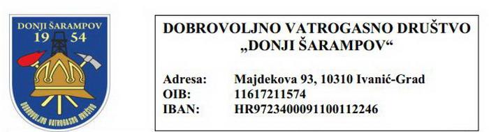 www.vatrogasni-portal.com/images/articles/logo-sarampov.jpg