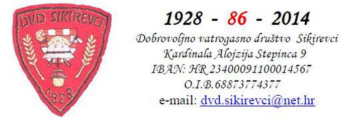 www.vatrogasni-portal.com/images/articles/logo-sikirevci.jpg