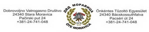 www.vatrogasni-portal.com/images/articles/logo-smoravica.jpg