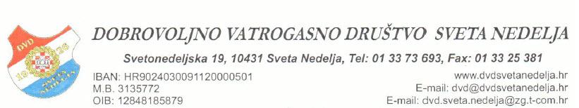 www.vatrogasni-portal.com/images/articles/logo-snedelja.jpg