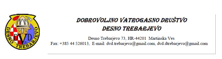 www.vatrogasni-portal.com/images/articles/logo-td.jpg