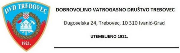 www.vatrogasni-portal.com/images/articles/logo-trebovec.jpg