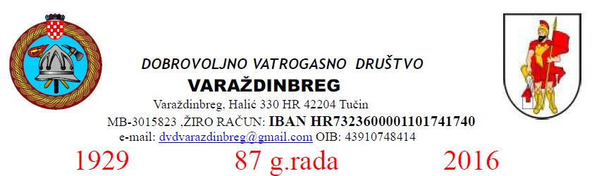 www.vatrogasni-portal.com/images/articles/logo-varazdinbreg.jpg