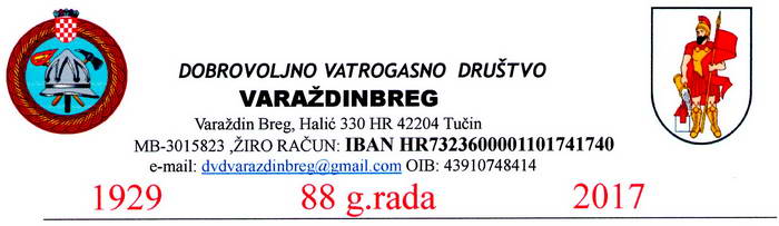 www.vatrogasni-portal.com/images/articles/logo-varazdinbreg17.jpg