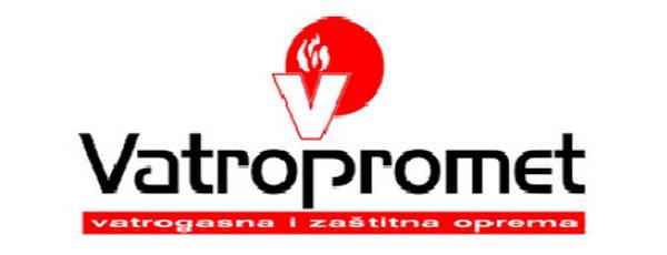 www.vatrogasni-portal.com/images/articles/logo-vatropromet.jpg