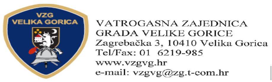 www.vatrogasni-portal.com/images/articles/logo-vg2.jpg