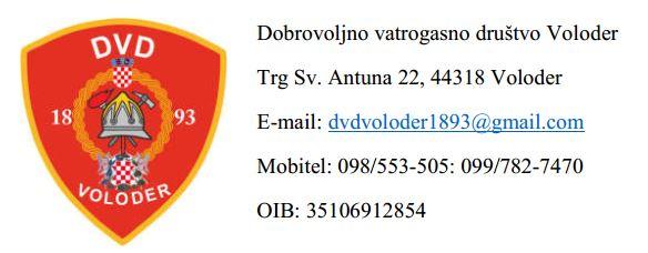 www.vatrogasni-portal.com/images/articles/logo-voloder.jpg