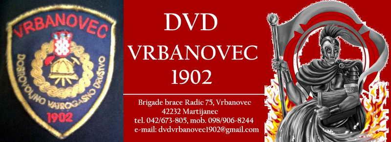 www.vatrogasni-portal.com/images/articles/logo-vrbanovec.jpg