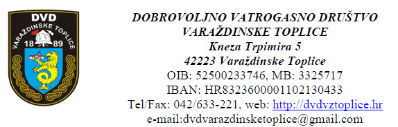 www.vatrogasni-portal.com/images/articles/logo-vtoplice.jpg
