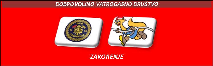 www.vatrogasni-portal.com/images/articles/logo-zakorenje.jpg