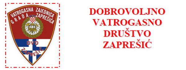 www.vatrogasni-portal.com/images/articles/logo-zapresic.jpg