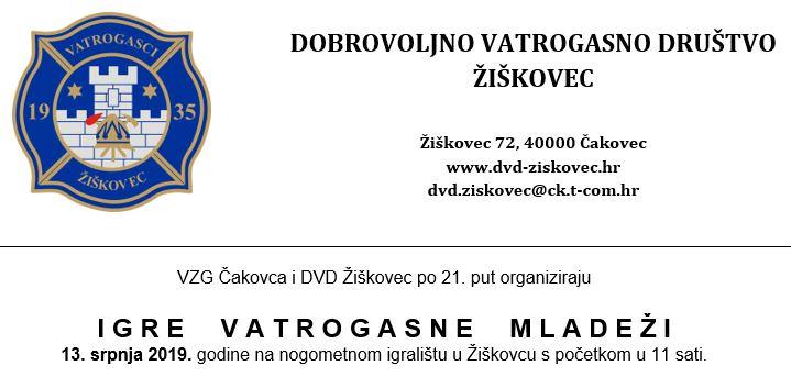 www.vatrogasni-portal.com/images/articles/logo-ziskovec.jpg