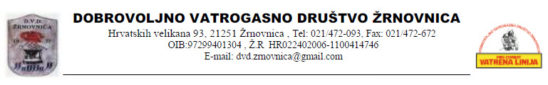 www.vatrogasni-portal.com/images/articles/logo-zrnovnica-fc.jpg