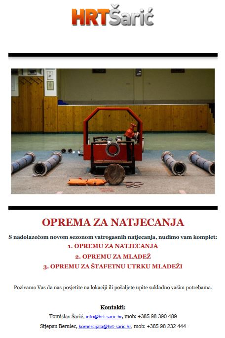 www.vatrogasni-portal.com/images/articles/pon-1.jpg