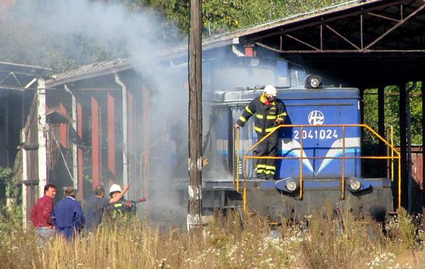 Željezničke nesreće 041009-g-NOVSKA1