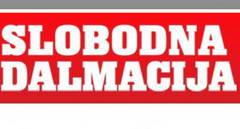 www.vatrogasni-portal.com/images/news/-logo-SD-1.jpg