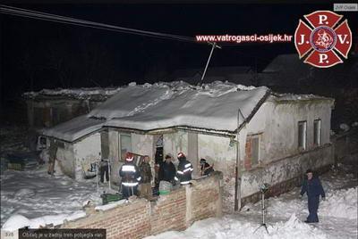 www.vatrogasni-portal.com/images/news/120218-osijek-2.jpg