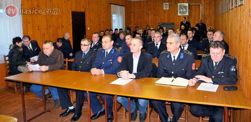 www.vatrogasni-portal.com/images/news/120219-nasice-2.jpg