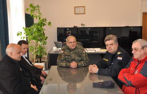 www.vatrogasni-portal.com/images/news/120220-divulje-2.jpg