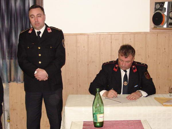 www.vatrogasni-portal.com/images/news/120303-petrovsko-2.jpg