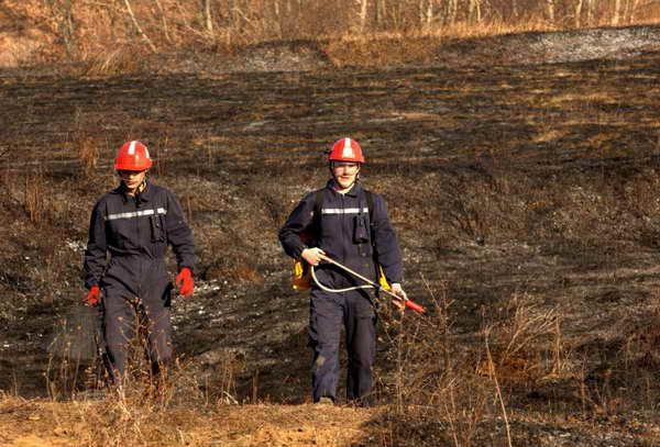 www.vatrogasni-portal.com/images/news/120305-velika-1.jpg