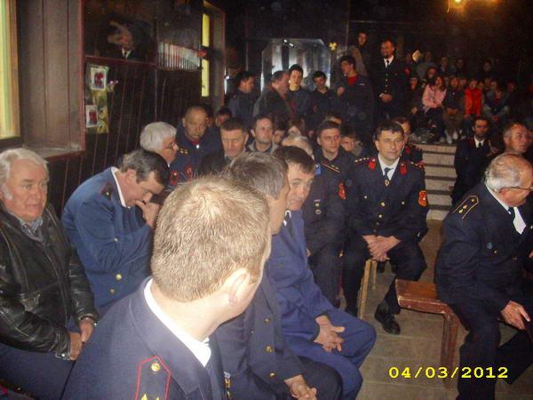 www.vatrogasni-portal.com/images/news/120306-sik-1.jpg