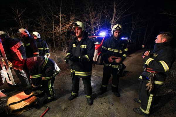 www.vatrogasni-portal.com/images/news/120306-zg-3.jpg