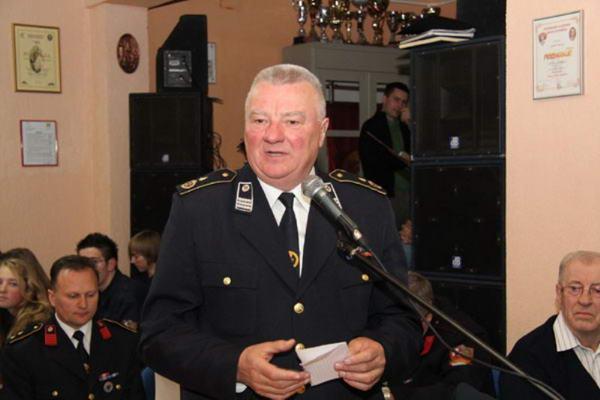 www.vatrogasni-portal.com/images/news/120313-ostrna-1.jpg