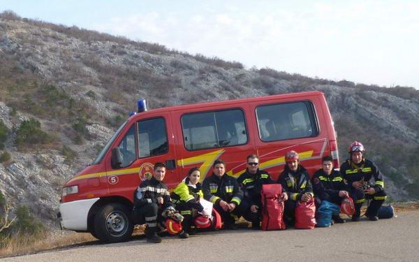 www.vatrogasni-portal.com/images/news/120318-svj-2.jpg