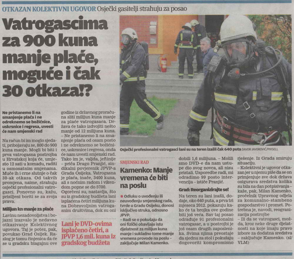 www.vatrogasni-portal.com/images/news/120404-osijek-1.jpg