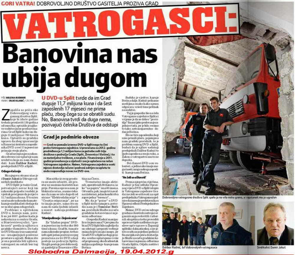 www.vatrogasni-portal.com/images/news/120418-split-1.jpg