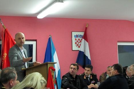 www.vatrogasni-portal.com/images/news/120419-skupvz-vpz.jpg
