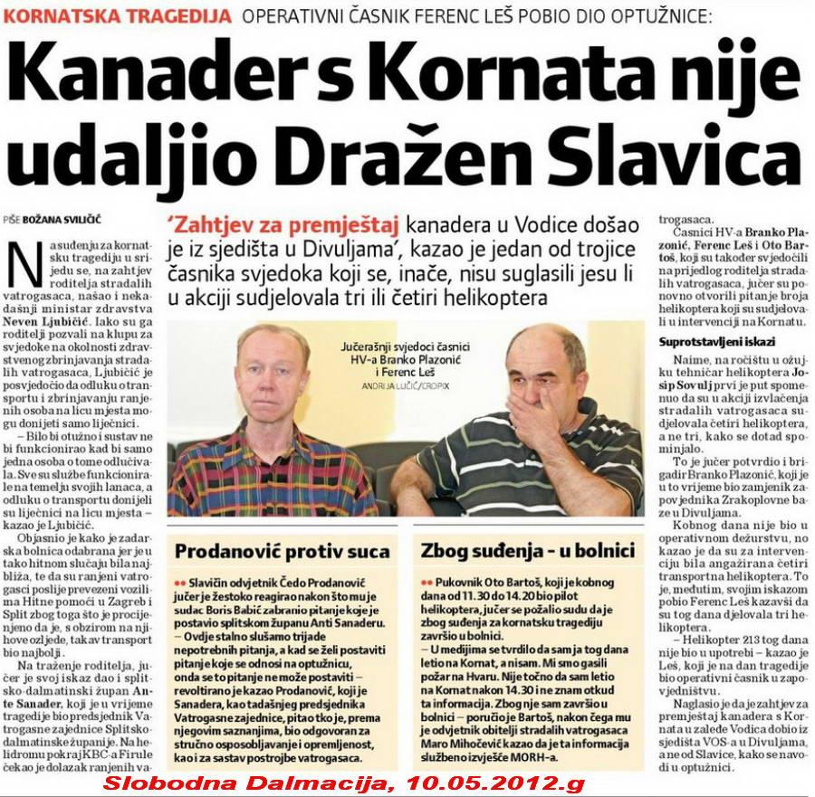www.vatrogasni-portal.com/images/news/120509-zadar.jpg