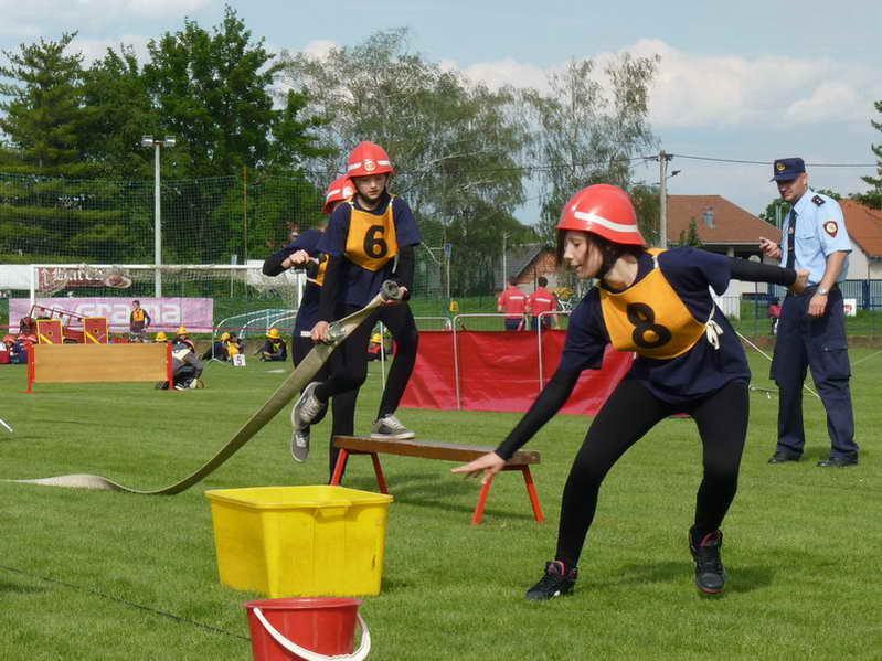 www.vatrogasni-portal.com/images/news/120526-cakovec-2.jpg