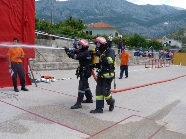 www.vatrogasni-portal.com/images/news/120526-fire-1.jpg