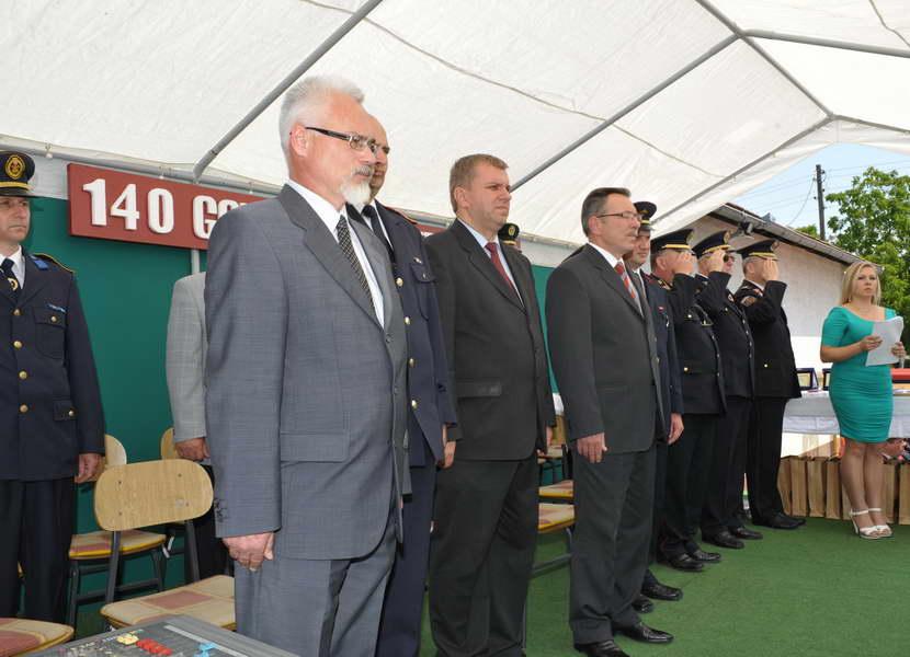 www.vatrogasni-portal.com/images/news/120527-hrzenica-3.jpg