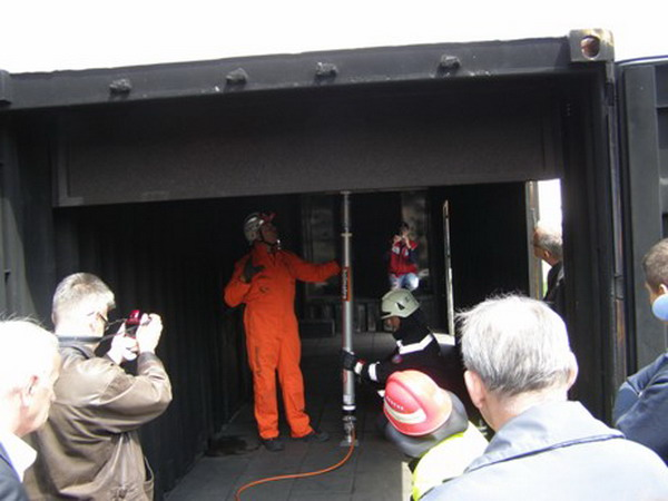 www.vatrogasni-portal.com/images/news/1205821-holmatro-1.jpg