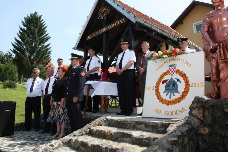 www.vatrogasni-portal.com/images/news/120604-bdk-2.jpg