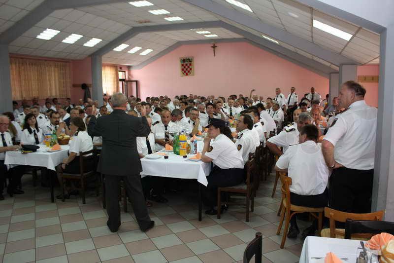 www.vatrogasni-portal.com/images/news/120604-bdk-3.jpg