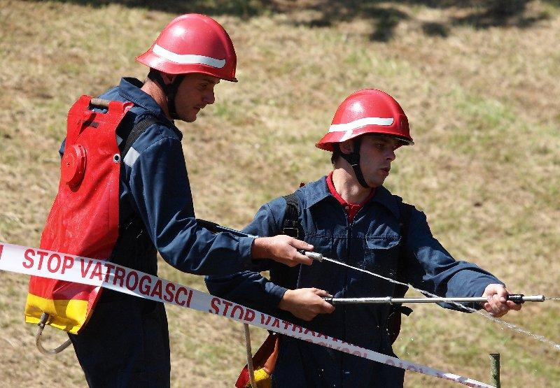 www.vatrogasni-portal.com/images/news/120605-izazov-3.jpg